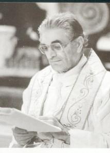 Don Renato Mazzoleni